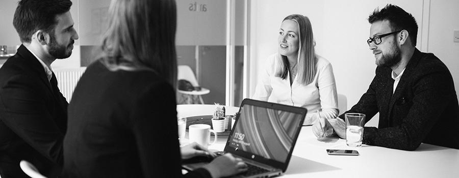 Internationell rekrytering av IT specialister. Som högutbildad inom IT finns många möjligheter i Sverige och Ants har välutvecklade processer för att rekrytera utvecklare utomlands.