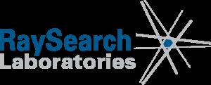 RaySearch_logotype_cmyk