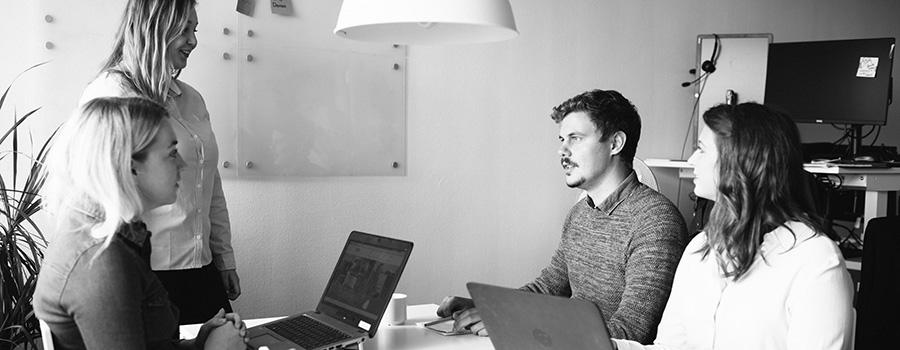 IT-konsult Stockholm, vill du ha hjälp att hitta en konsult inom IT. Vi hjälper dig med IT konsulter.