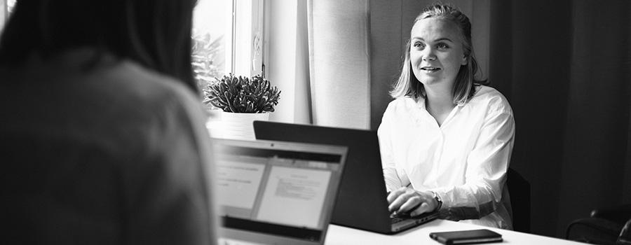 IT-konsult Uppsala, vi hjälper dig med IT-konsulter i Uppsala. Hitta IT konsulter och hjälp med IT-konsulter.