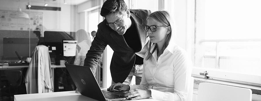 Ants är nishade inom IT-rekrytering och kan hjälpa till att headhunta testare. Vi är vana och experter inom rekrytering av testare och annan IT-rekrytering.