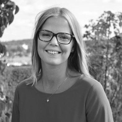 Karin Dahlgren
