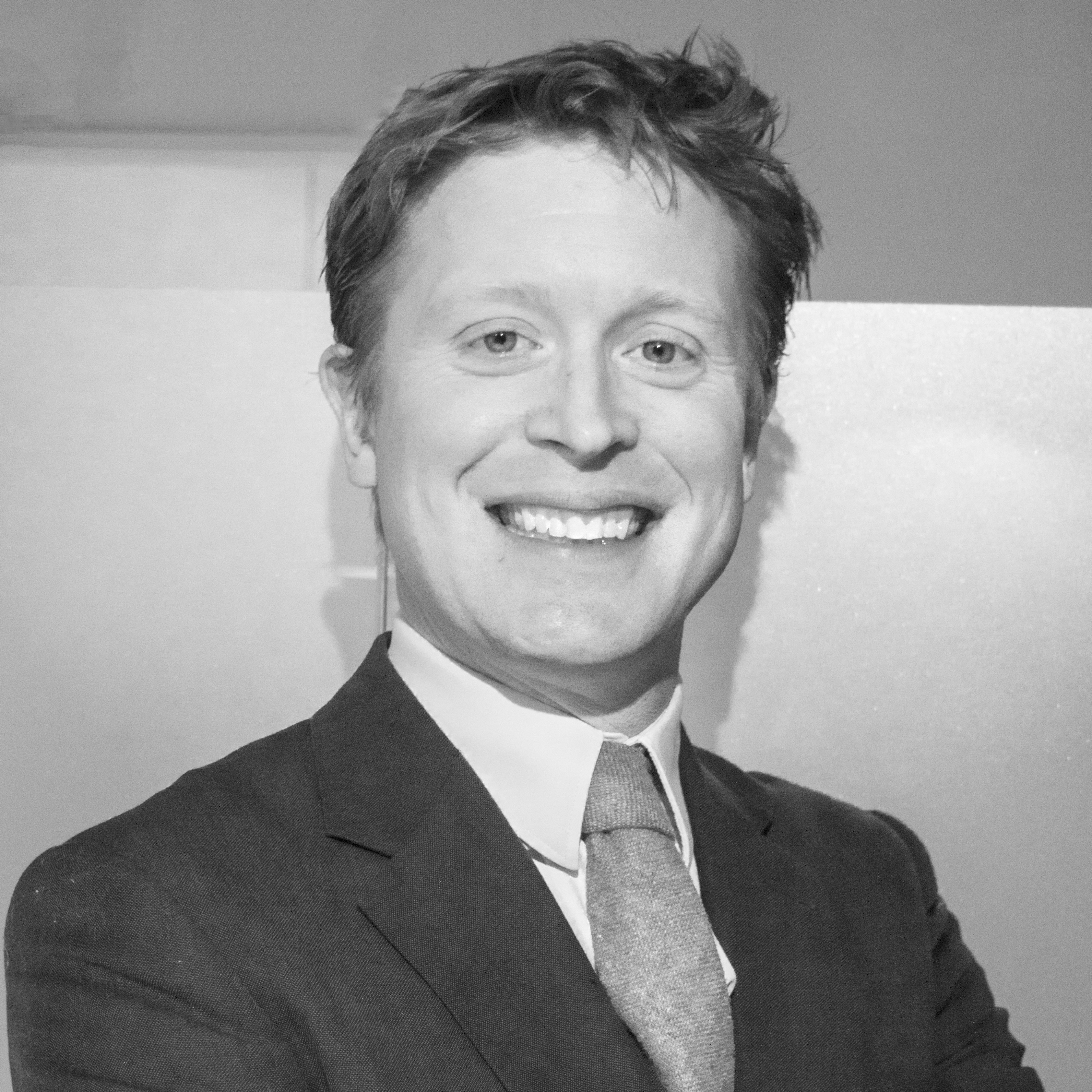 Carl Johan Hamilton