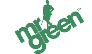 MrGreen-logo-transparant-copy