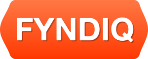 fyndiq_logo_big