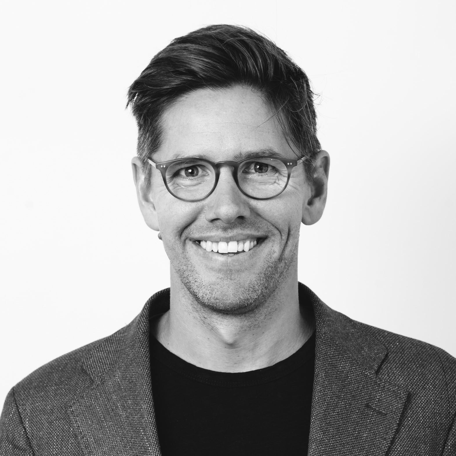 Hugo Leichsenring