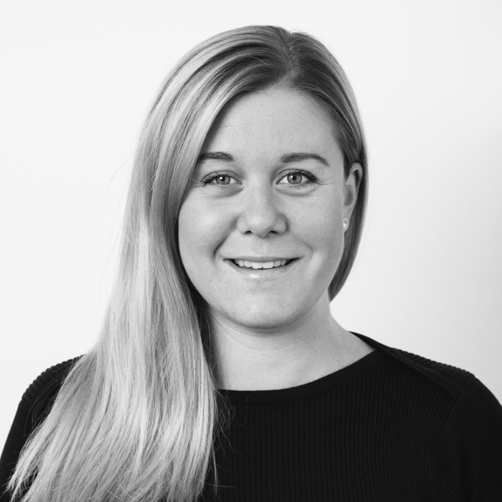 Sofie Logärd