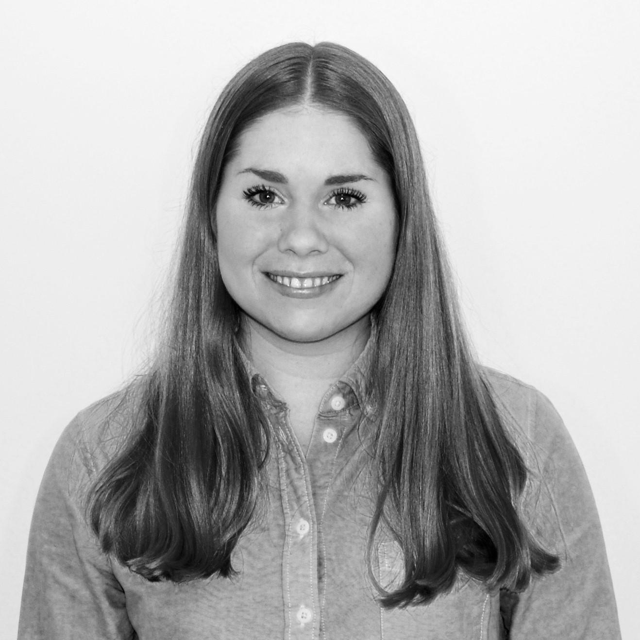 Emma Forsberg