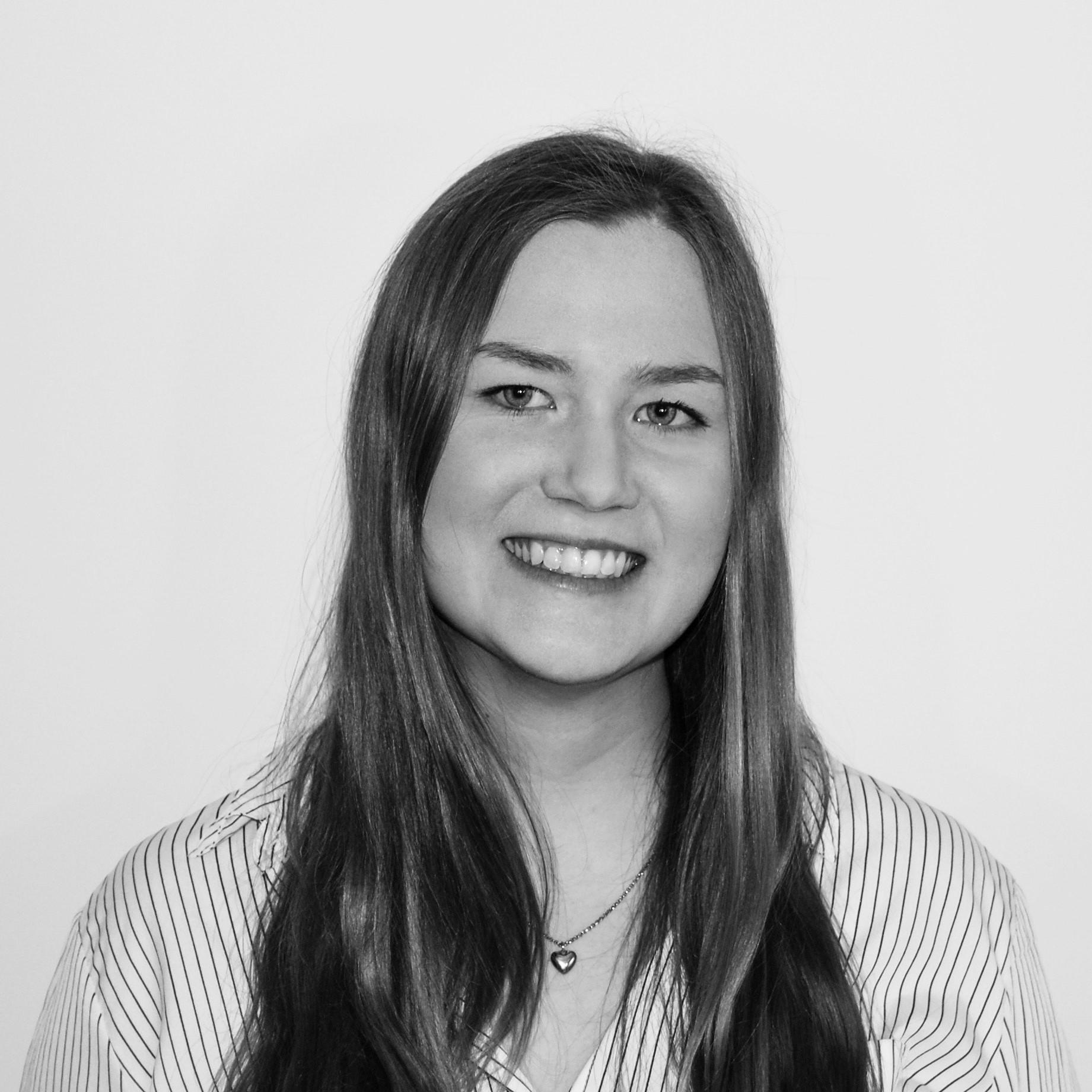 Ingrid Joelsson