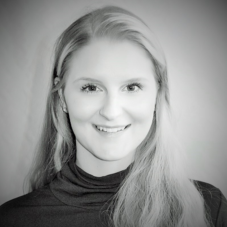 Isabelle Lammers