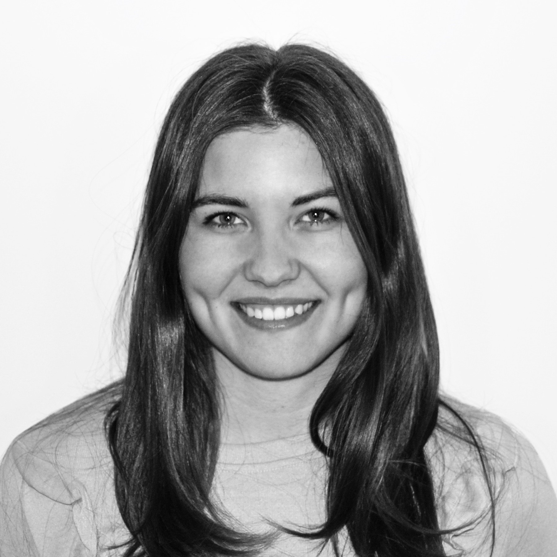 Louise Möllerström