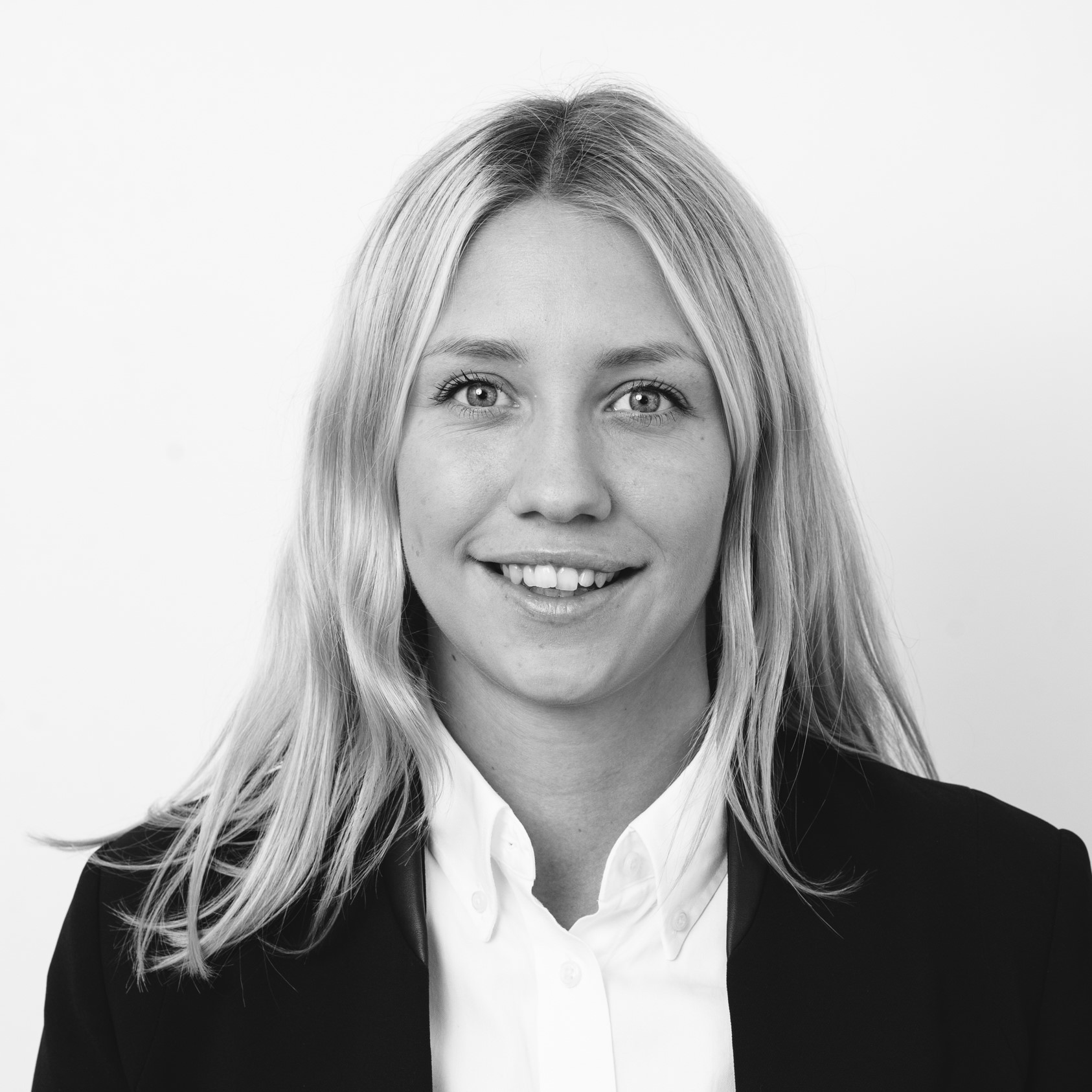 Sophie Sundberg